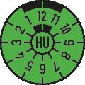 HU-Plakette_grün