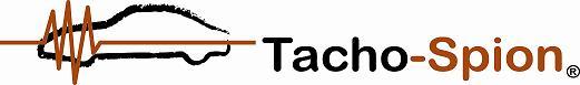 logo_tachospion_klein